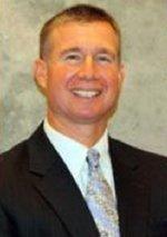 Concordia hires new head coach of baseball program