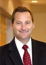 M&I's <strong>Defnet</strong> joins Johnson Bank