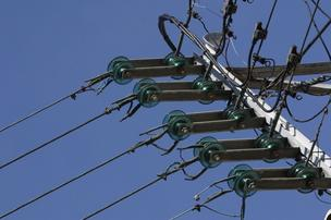 Texas' wholesale electricity price increase goes into effect Aug. 1, which has some electricity providers considering whether they can — and should — pass on higher costs to consumers.