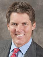 Senate candidate Hovde addresses Milwaukee manufacturing summit