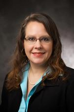 Froedtert's Esten focuses on improving data: Health Care Guide - People