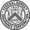 FDIC warns banks against deposit advance loans
