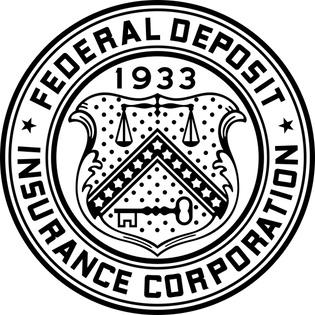 The FDIC's lawsuit on the behalf of now-defunct Colonial Bank has been dismissed by a judge.
