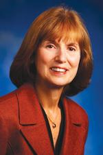 Marquette business dean appointed to new role; <strong>Eppli</strong> named interim dean