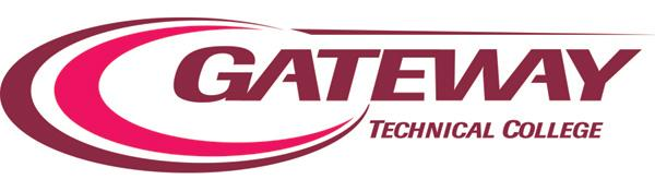Gateway Technical College has expanded its SC Johnson Integrated Manufacturing and Engineering Technology (iMET)  Center.