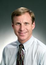 Children's names new CEO of specialty group