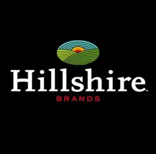 Hillshire reports its first earnings as a stand-alone company.