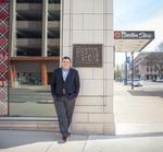 Despite sales drop, Bon-Ton analyst positive
