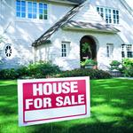 Illinois home prices fell in December
