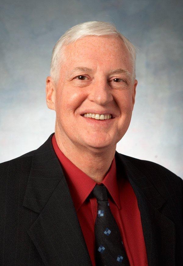 Keith Kamperschroer