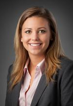 CRE Guide: People In The News - <strong>Danielle</strong> <strong>Kapitz</strong>
