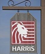 BMO Harris to close eight Milwaukee-area branches