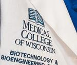 Medical College receives $2.2M grant for heart disease study