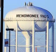 A subdivision in Menomonee Falls will serve as one of the host sites for the 2013 Parade of Homes.