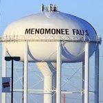 Menomonee Falls makes CNNMoney's list of best small towns