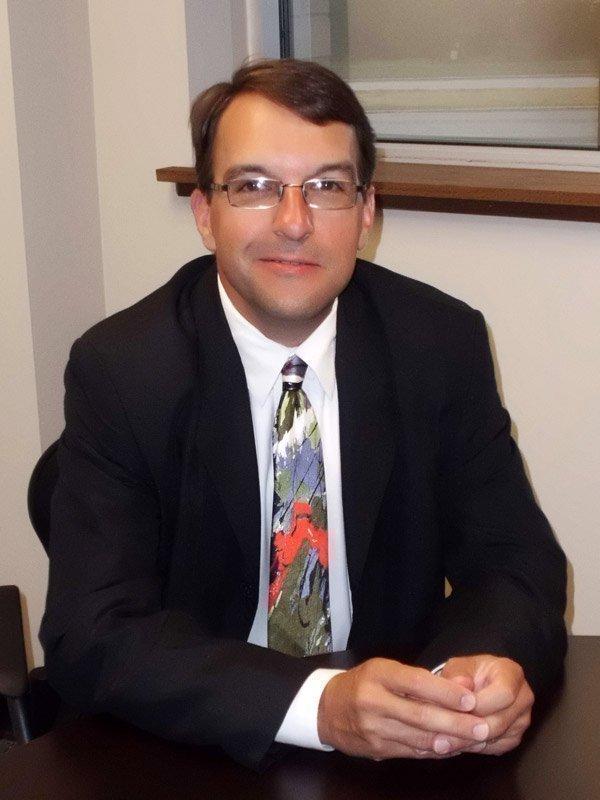 Nicholas Migan