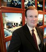 <strong>Russ</strong> <strong>Darrow</strong> opens new Mazda dealership in Madison