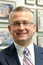 WCTC names new engineering dean