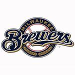Brewers, WTMJ radio extend partnership