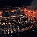 Milwaukee Symphony balances 2011 budget