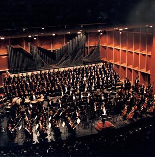 The Milwaukee Symphony Orchestra has balanced its budget for fiscal 2011.