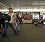 Nonna Bartolotta's, Johnny Rockets reopen at Mitchell Airport
