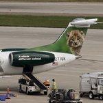 Republic Airways closes Milwaukee flight crew base