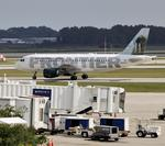 Why Frontier Airlines is adding service at PTI