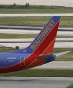 Southwest Airlines, Milwaukee Brewers enter into deal
