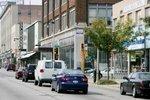 CRE Guide: Community Spotlight - Mitchell Street neighborhood