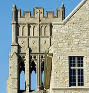 # 17 Mount Mary College, WisconsinLocation: Milwaukee Starting Median Salary: $40,400 Mid-Career Median Salary: $64,300 More information on this school