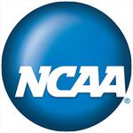 NCAA pauses Miami investigation due to its own misconduct