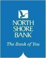 North Shore Bank acquires Bank of Kenosha