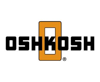 The U.S. Army awarded a $28.6 million contract to Oshkosh Corp. that modifies an existing deal to purchase wrecker trucks.