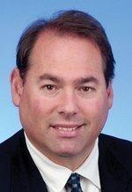 Assurant won't enter Florida insurance exchange till 2015