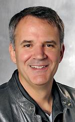 Harley-Davidson exec <strong>Levatich</strong> to serve as grand marshal for UPAF ride