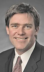 Quarles adds partner - People on the Move: July 14, 2011