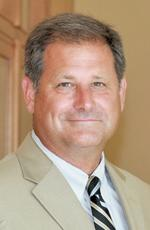 ProHealth taps quality VP - People on the Move: Aug. 16, 2011