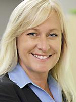 Bingheim named MYAC GM - People on the Move: Aug. 15, 2011