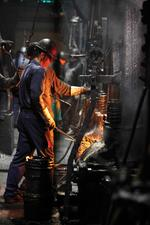 China trade deficit costs Minnesota 72,300 jobs