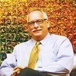 Von Briesen plans 'crisis' team, IT center