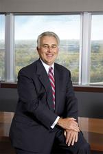 A.<strong>O</strong>. Smith CEO Jones to co-chair tri-state development group