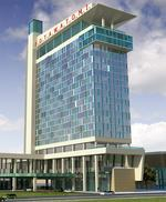 Officials to lobby Potawatomi to hire residents for project