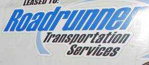 Roadrunner Transportation Systems posted a strong fourth quarter, despite the impact of Hurricane Sandy and costs from three acquisitions.