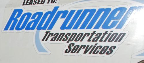 Roadrunner Transportation continues to expand its service centers around the country.