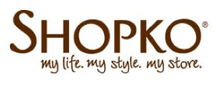 Shopko Stores said it is opening five more Shopko Hometown locations.