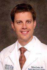 Health Care Guide: People - Dr. Michael Stadler