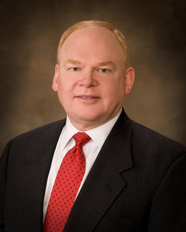 Charles P. Stevens is a partner in the Milwaukee office of the law firm of Michael Best & Friedrich.