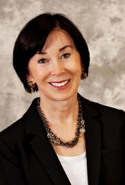 ProHealth CEO Susan Edwards