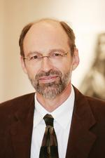 <strong>Lidtke</strong> retiring as Museum of Wisconsin Art executive director